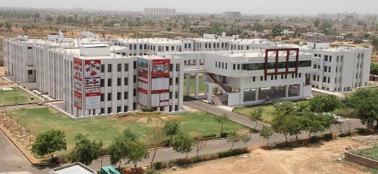 Vivekananda Global University, [VGU] Jaipur || Registration Open for 2019