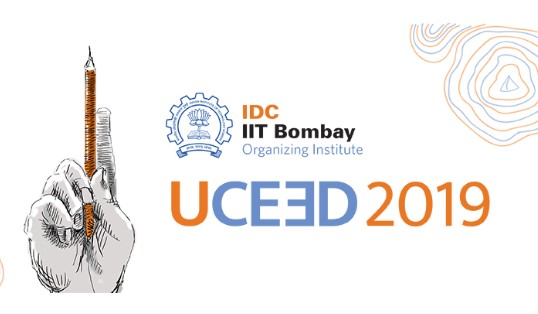 UCEED | 2019 RESULTS