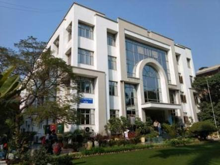 Indraprastha Institute of Technology and Management, [IITM] Janakpuri, Delhi || Admissions 2019