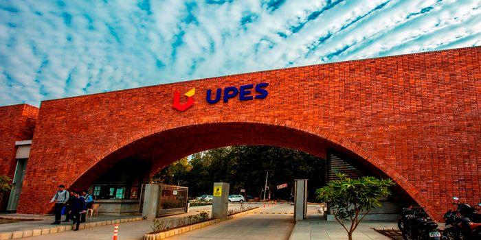 UPES, Dehradun | 2019 UG Admissions