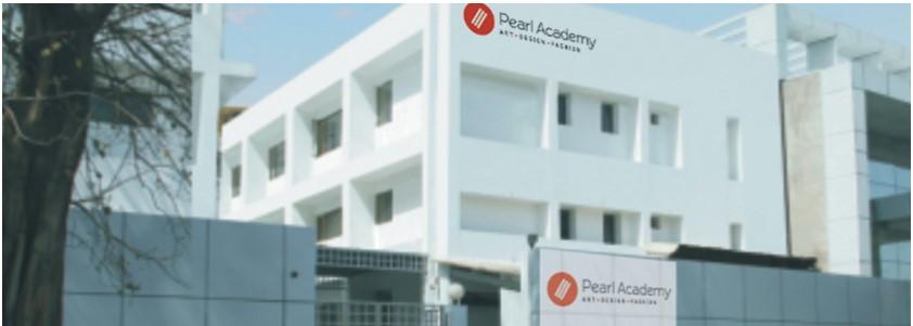 Pearl Academy, Mumbai   Delhi   Jaipur   Noida    PG Admissions   2019