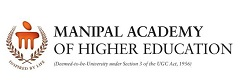 Manipal Academy of Higher Education, Manipal ||  Applications Open || 2020