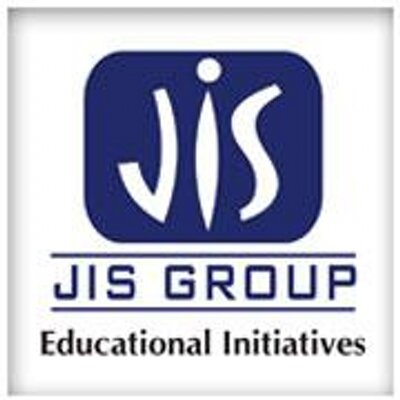 JIS Group of Colleges || Kolkata || B.Tech Admissions 2019