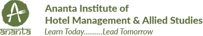 Ananta Institute of Hotel Management & Allied Studies, Jaipur