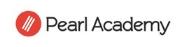 Pearl Academy, Mumbai | Delhi | Jaipur | Bangalore | Kolkata || UG/PG Admissions | 2020