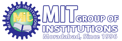 MIT Group of Institutions, Moradabad