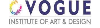 Vogue Institute of Art and Design, Bangalore | Admission 2019
