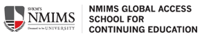 NMIMS DISTANCE EDUCATION | Admissions Open 2019 Batch