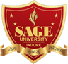 SAGE UNIVERSITY || Admissions Open For Year 2021