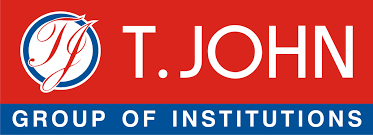 T John Group of Institutions | Bangalore