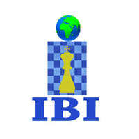 I Business Institute [IBI] | Admissions Open for PGDM 2019-21