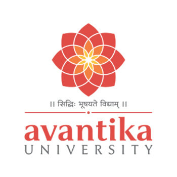 Avantika University, Ujjain | Admissions Open for 2019 | Register Today