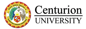 Centurion University [CUTM] || Admissions Open for Year 2021