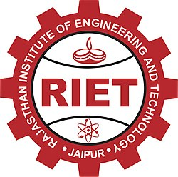 Rajasthan Institute of Engineering and Technology | 2019 Admission