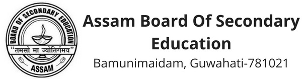 Assam HSLC Board 2019 | SEBA 10th Board 2019