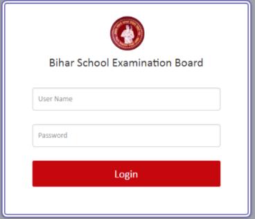Bihar 12th Registration 2020 .2