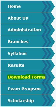 AHSEC HS Result 2019 | Steps to Download AHSEC HS Result 2019