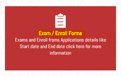 MP 12th Application Form 2019 | Steps to Apply MP 12th Application Form