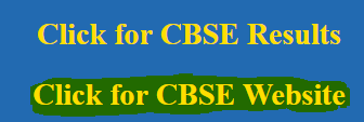 CBSE 10th Syllabus