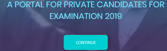 cbse registration 2019