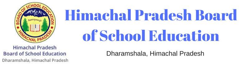 Himachal Pradesh 2019