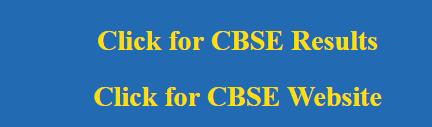 CBSE 10th Board Sample paper