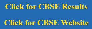CBSE 12th Date sheet 2020 .m