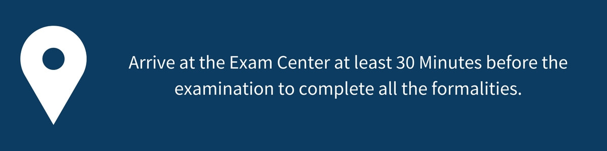 SAAT Exam