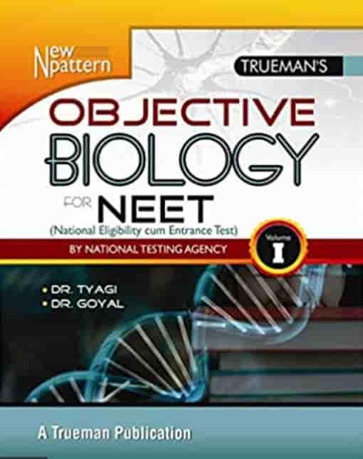 Biology (Vol. 1 and 2) by Trueman