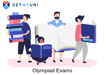 Olympiad Exams