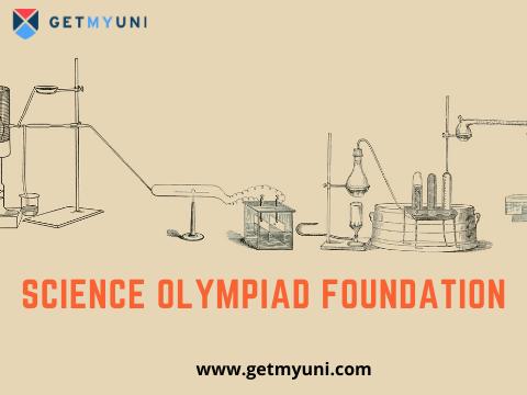 Science Olympiad Foundation | SOF NCO, NSO, IMO, ICSO, IEO, IGKO Exams