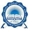 IIT Indore Discipline of Civil Engineering Junior Research Fellowship