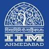 IIM Ahmedabad Research Associateship (SWE)