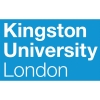 Kingston University Post Graduate Scholarships