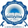 IIT Indore Department of Computer Science and Engineering Junior Research Fellowship