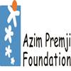 Azim Premji Fellowship