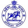 Odisha Scholarships