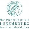Max Planck Luxembourg PhD Scholarships
