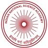 INSA Fellowship