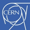 CERN Fellowship