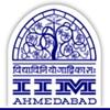 IIM Ahmedabad Research Assistantship (EPABA)