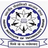 IIT Ropar Department of Chemistry Junior Research Fellowship