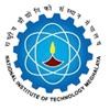 NIT Meghalaya Department of Mechanical Engineering Junior Research Fellowship (JRF)