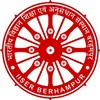 IISER Berhampur Post Doctoral Research Fellowship in Biological Chemistry and Nanomedicine
