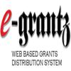 e-grantz Scholarship