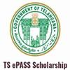 TS ePASS Scholarship (Telangana ePASS)