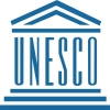 UNESCO/ Czech Republic Co-Sponsored Fellowship Program