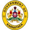 Karnataka Scholarships