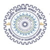 IIT Roorkee Department of Chemistry Post-Doctoral Fellowship