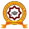 CCB Scholarship